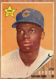 Chicago Archives Baseball Card Roadshows